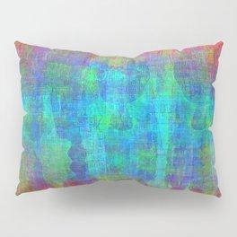 20180324 Pillow Sham
