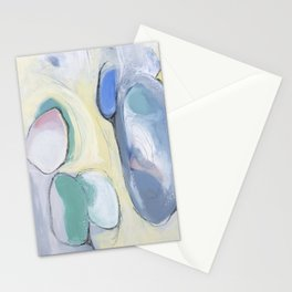 For Kelmy Stationery Cards