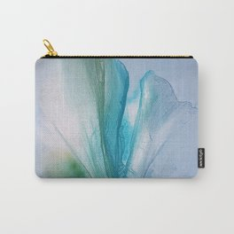 Natures Style Carry-All Pouch