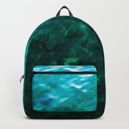 Dioptase Deeps Backpack