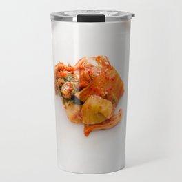 Kimchi Travel Mug