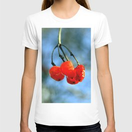 Rowanberry T-shirt