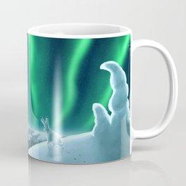 Independence Coffee Mug