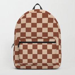 GrannySquare-TreeStem+RollingPin Backpack