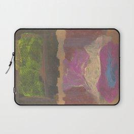 Dirty Water Laptop Sleeve