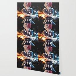 Todoroki BNHA Wallpaper