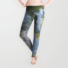 Surfaces Leggings