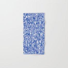 Blue Room Hand & Bath Towel