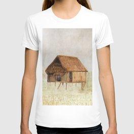 Thai House T-shirt