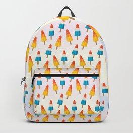 Rocket Source Backpack