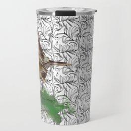 Mossie Travel Mug