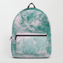Whitewater 4 Backpack