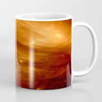 copper Mugs featuring Copper by 2sweet4words Designs