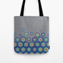 BYSMYTH Tote Bag