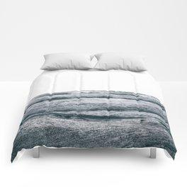 Waves V Comforters