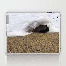 Over The Top Laptop & iPad Skin