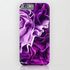 Purple iPhone 6 Slim Case