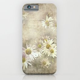 remembering iPhone Case