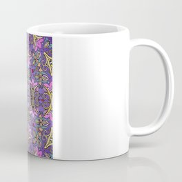 Happy Elegant Summer Case Coffee Mug