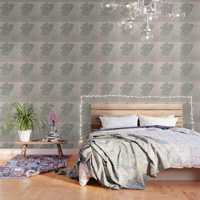 Rip Curl Wallpaper By Laurencandice