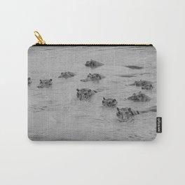 safari3 Carry-All Pouch