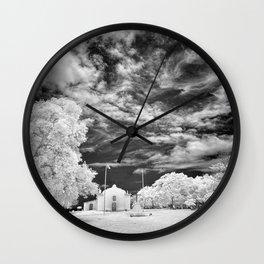 Trancoso Wall Clock