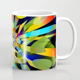 question. 3b. 2018. 2 Coffee Mug