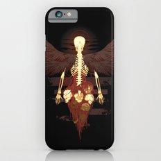 Corpus Slim Case iPhone 6s