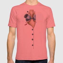 Pop #1 T-shirt