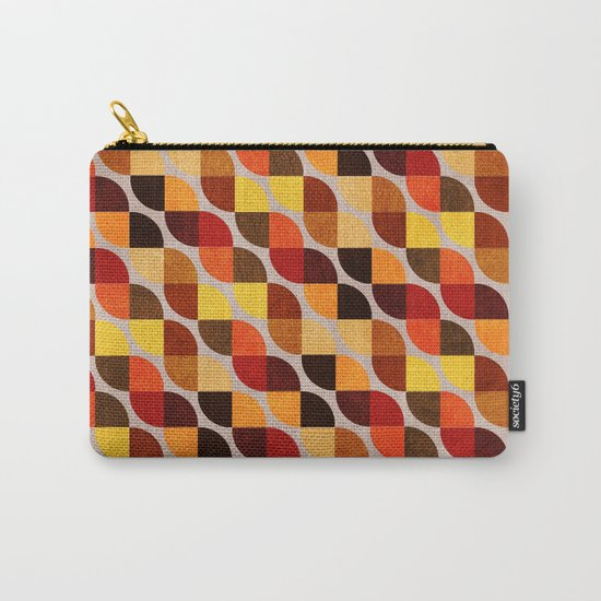 Ancestry Carry-All Pouch