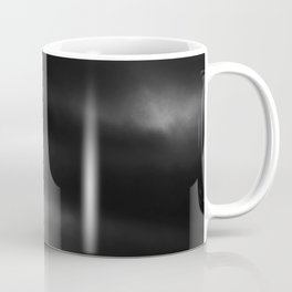 Buggin out and goin home Coffee Mug