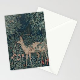 Tapestry - Greenery Stationery Cards
