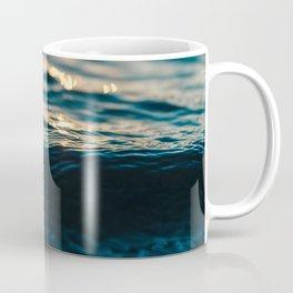 Calming Coffee Mug