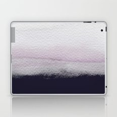 Abstract Landscape 04 Laptop & iPad Skin