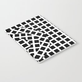 What Goes Around Comes Around 01 Notebook