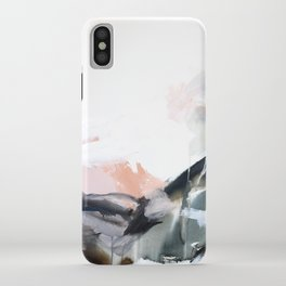 1 3 1 iPhone Case