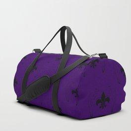 Saints row Duffle Bag