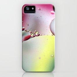 MOW14 iPhone Case