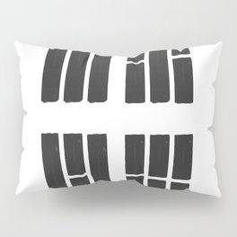Kwae Pillow Sham