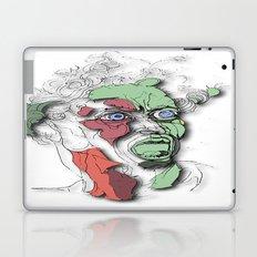 Michelagnolo Laptop & iPad Skin