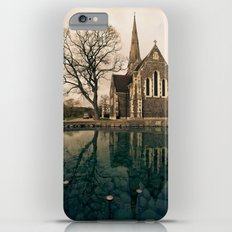 Reflections II Slim Case iPhone 6s Plus