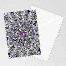 Principe ALAD NAM Stationery Cards
