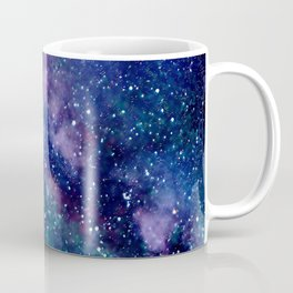 Milky Way Kaffeebecher