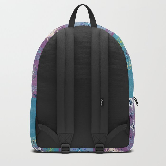 Play 3 Backpack