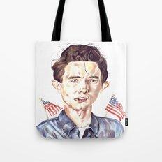 Merica Tote Bag