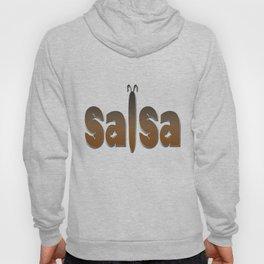 Salsa Bugy Hoody