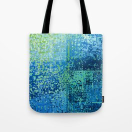rising concern. 2018. very much Tote Bag