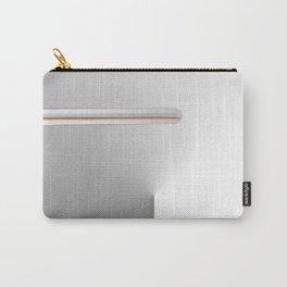 PiXXXLS 487 Carry-All Pouch