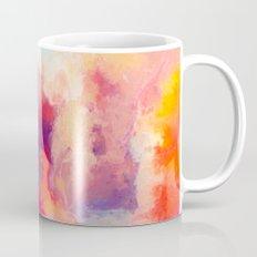 AB0322 Mug
