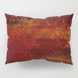 Abstract 13 Pillow Sham